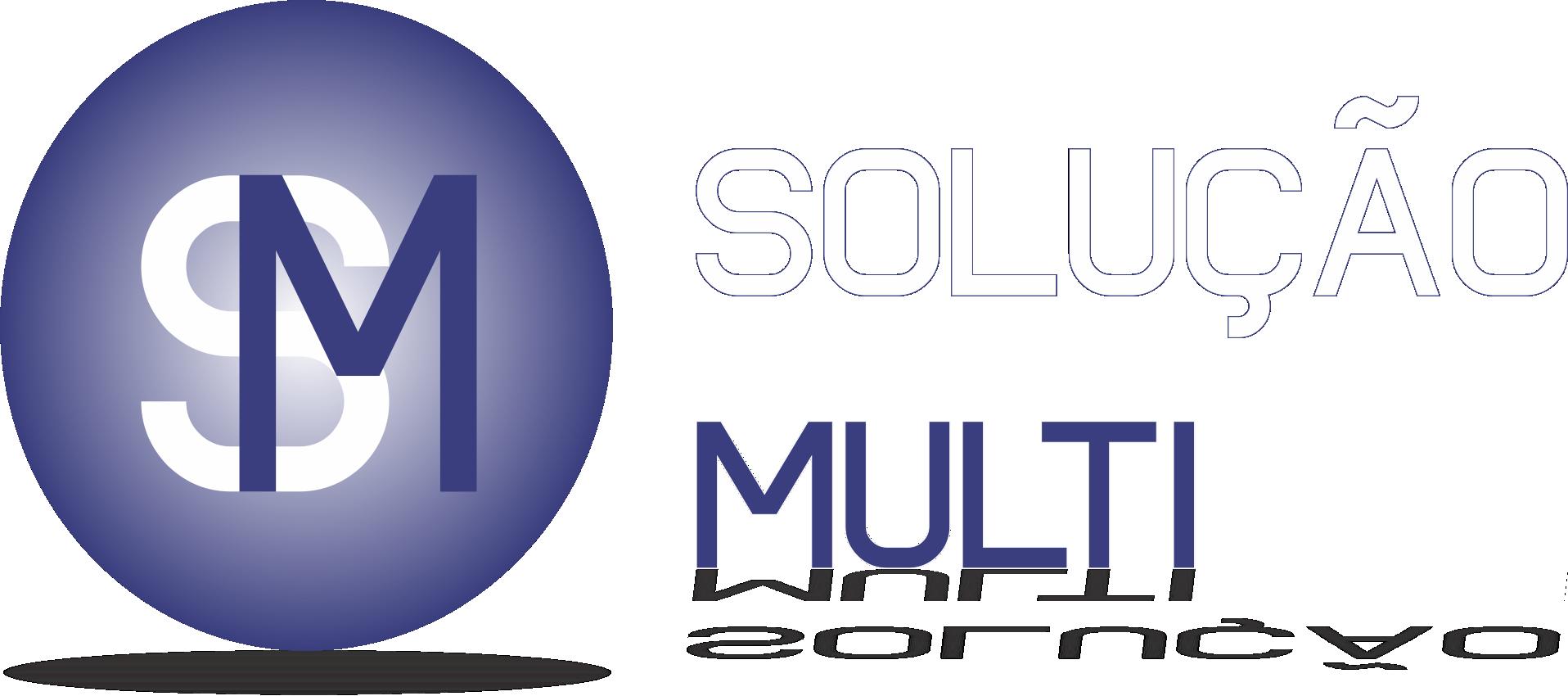 Solução Multi